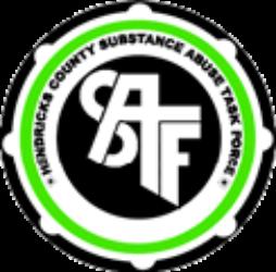 Hendricks County Substance Abuse Task Force